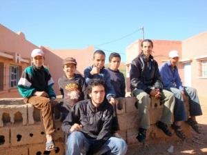 The hope of Sidi Ifni