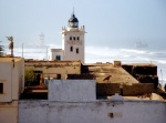 sidi_ifni Lighthouse