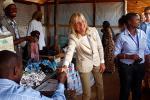 0808-Kenya-East-Africa-Famine-Jill-biden_full_600