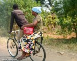 Burundi Bikes