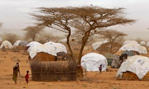 Dadaab-refugee-camp-Kenya-007